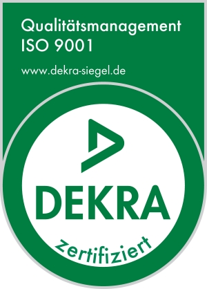 ISO 9001_2008_dt_TF